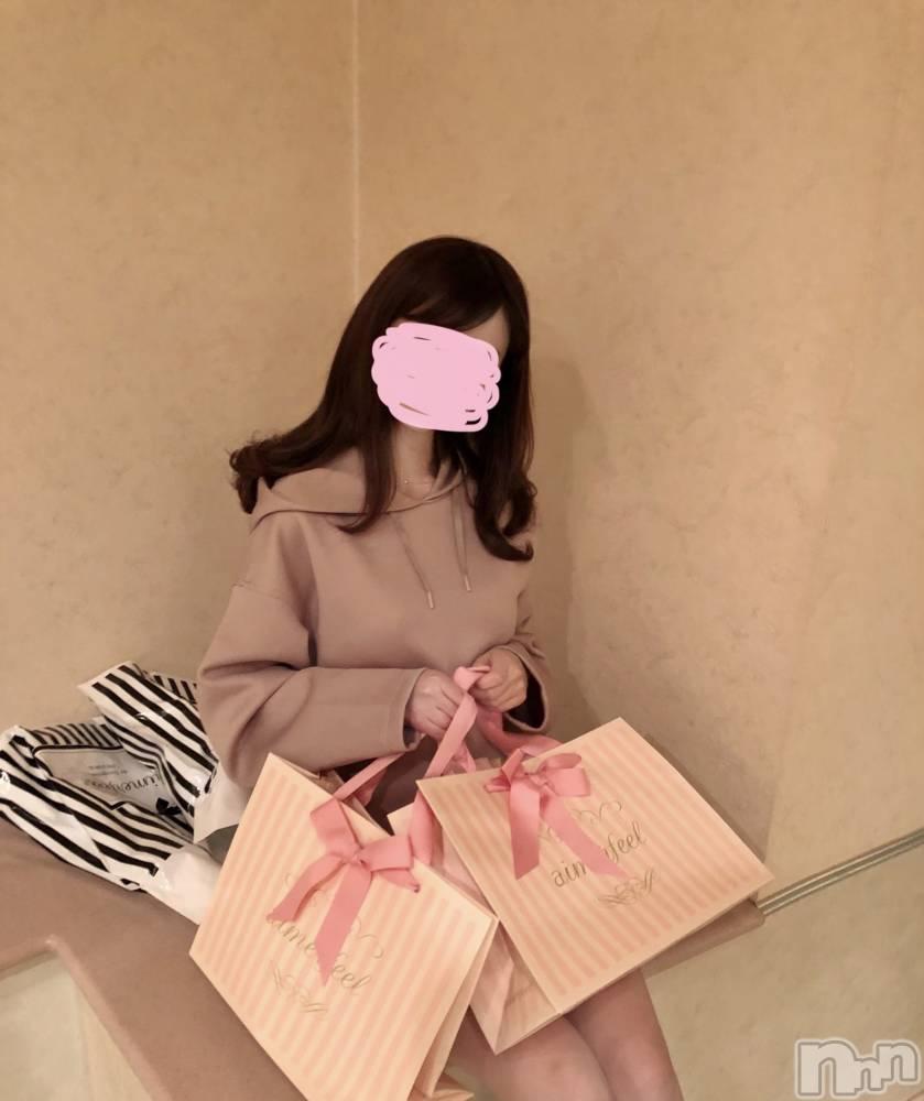 新潟手コキsleepy girl(スリーピーガール) こゆきちゃん(20)の1月18日写メブログ「あしたね!」