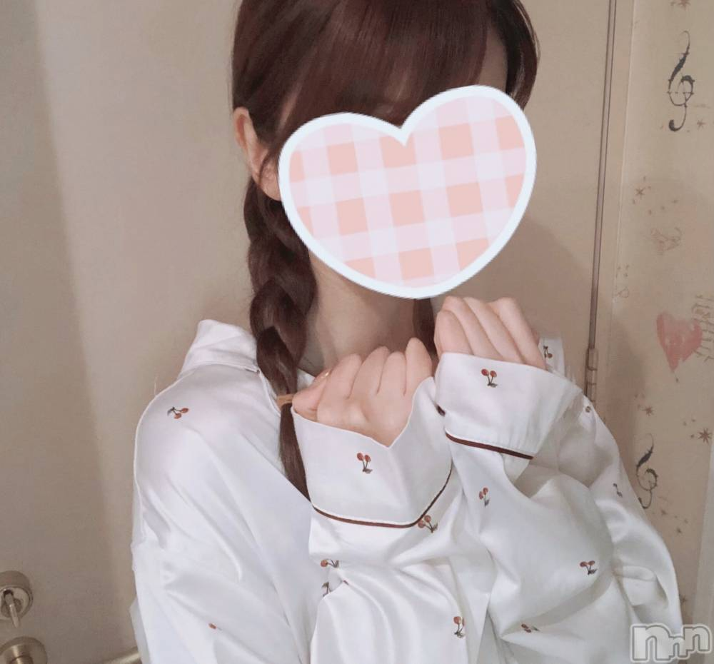 新潟手コキsleepy girl(スリーピーガール) こゆきちゃん(20)の3月9日写メブログ「久しぶり!!」