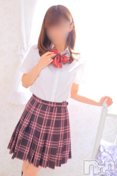 こゆきちゃん(20)のプロフィール写真3枚目。身長157cm、スリーサイズB83(C).W55.H82。新潟手コキsleepy girl(スリーピーガール)在籍。