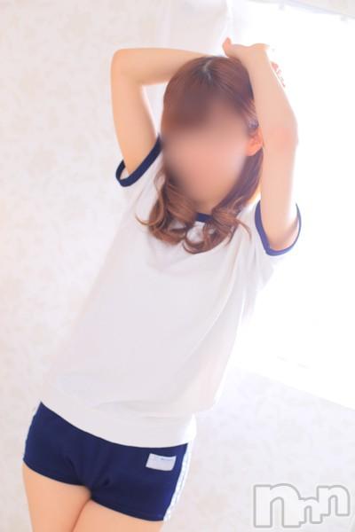 こゆきちゃん(20)のプロフィール写真2枚目。身長157cm、スリーサイズB83(C).W55.H82。新潟手コキsleepy girl(スリーピーガール)在籍。