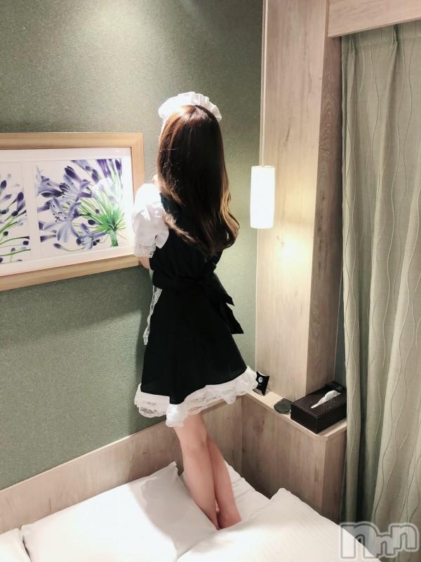 新潟手コキsleepy girl(スリーピーガール) こゆきちゃん(20)の2019年11月10日写メブログ「この前の話」