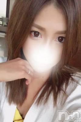 体験入店ゆうか(22) 身長162cm、スリーサイズB84(D).W57.H86。上田デリヘル BLENDA GIRLS(ブレンダガールズ)在籍。