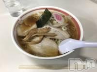 新潟秋葉区ガールズバーCafe&Bar Place(カフェアンドバープレイス) やよいの12月14日写メブログ「お久しぶりです!」