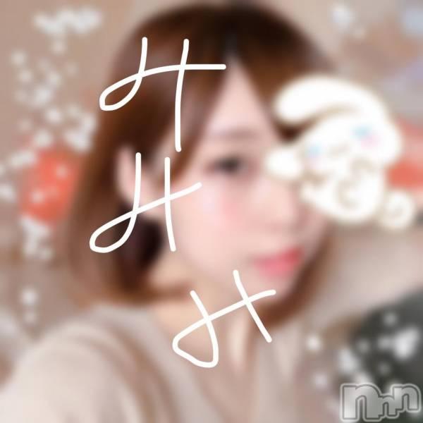 松本デリヘル天使の雫(テンシノシズク) アイドル☆みなみ(20)の2018年5月18日写メブログ「わぉ」