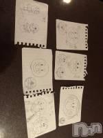 古町ガールズバーGirls Bar Five(ガールズバーファイブ) あみな(24)の10月16日写メブログ「どうどう!?」
