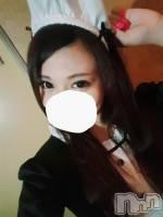 長野デリヘル S-collection 長野店(エスコレクション ナガノテン) 新人★りょうこ(24)の4月25日写メブログ「15時~」