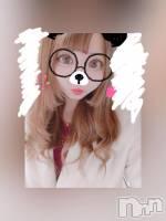 新潟駅前ガールズバーガールズバーnana(ガールズバーナナ) れいな(19)の2月16日写メブログ「さぶい(!)」