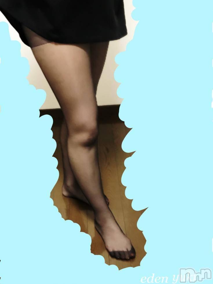 新潟エステ派遣リラクゼーション エデン ユキ(35)の6月2日写メブログ「こんばんは♪」