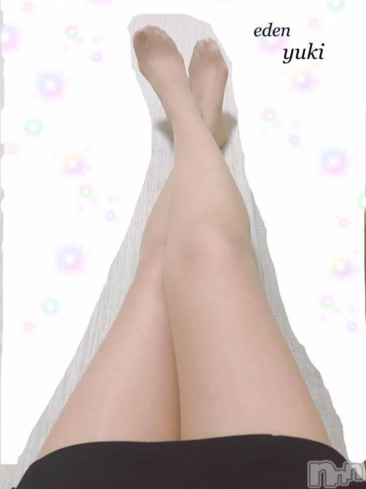 新潟メンズエステリラクゼーション エデン ユキ(35)の8月16日写メブログ「こんばんは!」