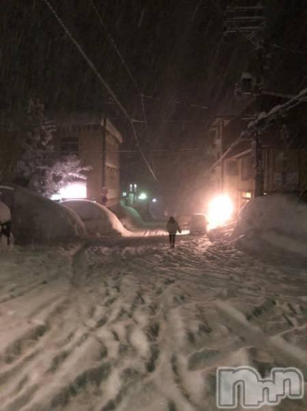 古町ガールズバーchou chou(シュシュ) ヒカリの2月13日写メブログ「スノボ☆」