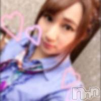 新潟ソープペントハウス 富井(21)の12月26日写メブログ「出勤(●´ω`●)」