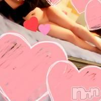 新潟ソープペントハウス 富井(21)の12月26日写メブログ「70分のお兄さま♡」