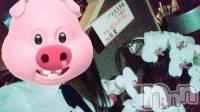 新潟駅前その他業種バーnana(バーナナ) あきえの5月24日写メブログ「5月24日00時14分のブログ」