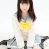 にこ☆A○B級(25)