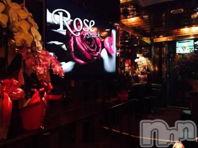 古町スナック Rose(ローズ)の店舗イメージ枚目
