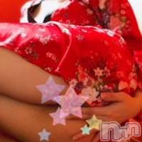 新潟ソープペントハウス 飯田(21)の12月27日写メブログ「おはよう(*´﹃`*)」