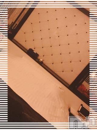伊那デリヘルピーチガール はな(20)の1月29日写メブログ「出勤(^O^)」