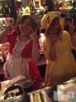 権堂ガールズバー BAR CHEERS(バー チアーズ) 【遅番】里桜菜の5月19日写メブログ「また今年もやってくるっ!」