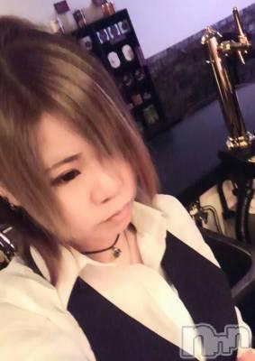 【遅番】里桜菜 年齢22才 / 身長ヒミツ