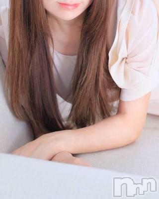 由紀乃  ゆきの 年齢23才 / 身長ヒミツ