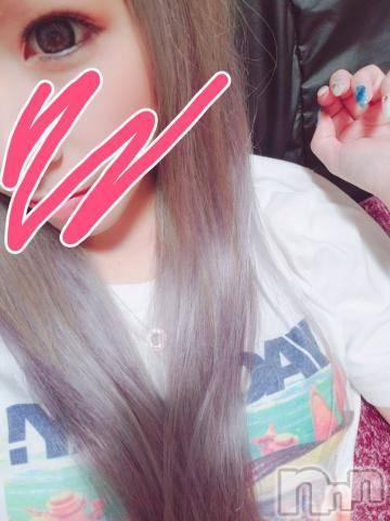 上田デリヘルBLENDA GIRLS(ブレンダガールズ) るか☆癒し系(23)の8月20日写メブログ「移動~」