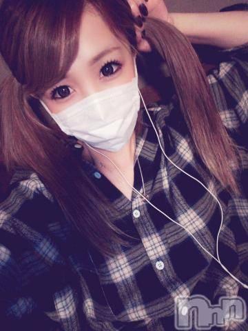 上田デリヘルBLENDA GIRLS(ブレンダガールズ) るか☆癒し系(23)の8月20日写メブログ「移動」