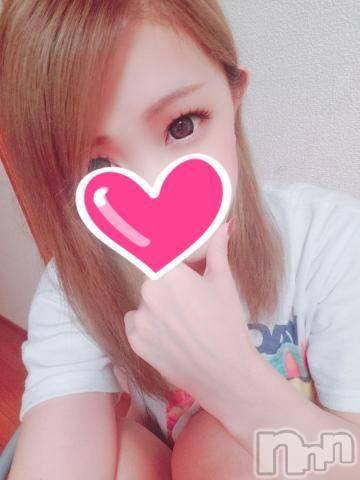 上田デリヘルBLENDA GIRLS(ブレンダガールズ) るか☆癒し系(23)の10月29日写メブログ「今日は」
