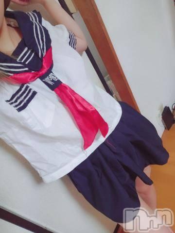 上田デリヘルBLENDA GIRLS(ブレンダガールズ) るか☆癒し系(23)の10月29日写メブログ「おれい☆」