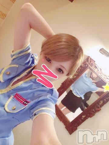 上田デリヘルBLENDA GIRLS(ブレンダガールズ) るか☆癒し系(23)の10月30日写メブログ「おれい☆」