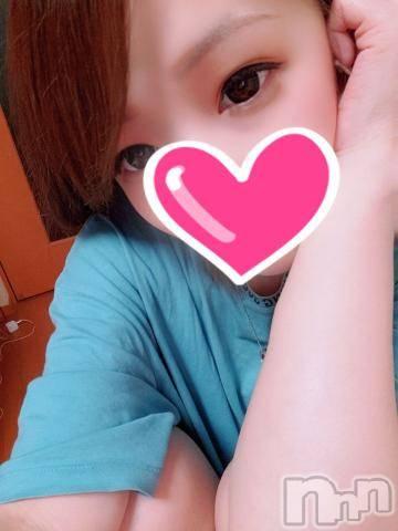 上田デリヘルBLENDA GIRLS(ブレンダガールズ) るか☆癒し系(23)の2月24日写メブログ「出勤」