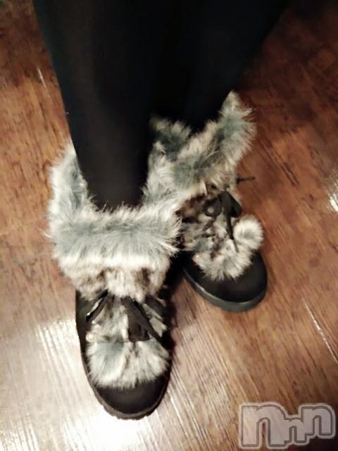 松本デリヘルELYSION (エリシオン)(エリシオン) 陽菜 hina (26)の2019年1月13日写メブログ「新しい靴!」