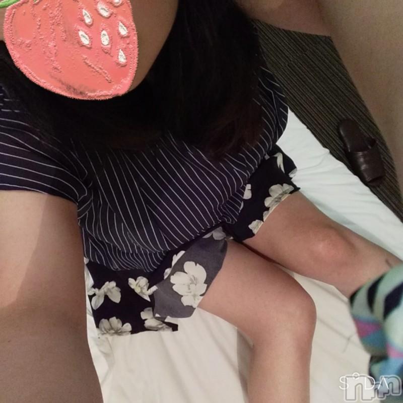 松本デリヘルELYSION (エリシオン)(エリシオン) 復帰 陽菜 hina (26)の2021年5月4日写メブログ「夜はまだまだ」