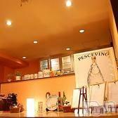 古町その他業種 洋食・南欧料理 リストランテ Sasaki(リストランテ ササキ)の店舗イメージ枚目