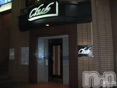 高田キャバクラ club(クラブ)の店舗イメージ枚目