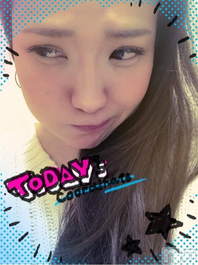 新潟デリヘルa・bitch+ ~アビッチプラス~(アビッチプラス) NHすみれ(25)の1月10日写メブログ「★最終日★」