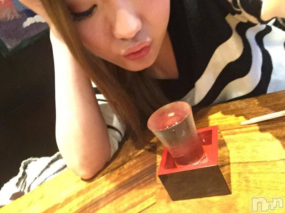 新潟デリヘルa・bitch+ ~アビッチプラス~(アビッチプラス) NHすみれ(25)の1月11日写メブログ「おつかれ様です!!」