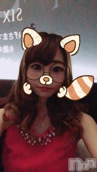 権堂キャバクラCLUB S NAGANO(クラブ エス ナガノ) すずの1月20日写メブログ「久しぶりに更新(*^^*)」