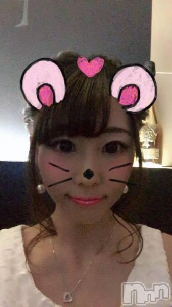 権堂キャバクラCLUB S NAGANO(クラブ エス ナガノ) すずの2月28日写メブログ「出勤⸜(*॑॑*)⸝」