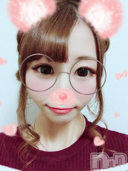 権堂キャバクラCLUB S NAGANO(クラブ エス ナガノ) すずの10月18日写メブログ「ねむいよー!」