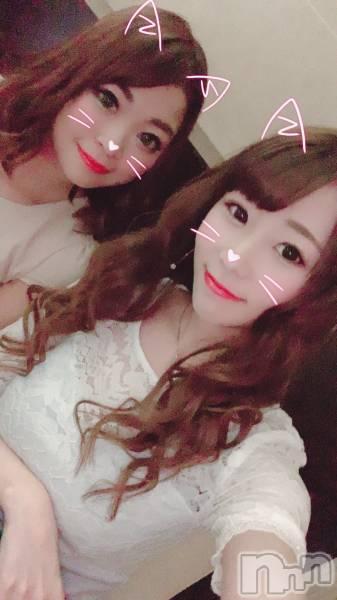 権堂キャバクラCLUB S NAGANO(クラブ エス ナガノ) の2019年7月12日写メブログ「おー!」