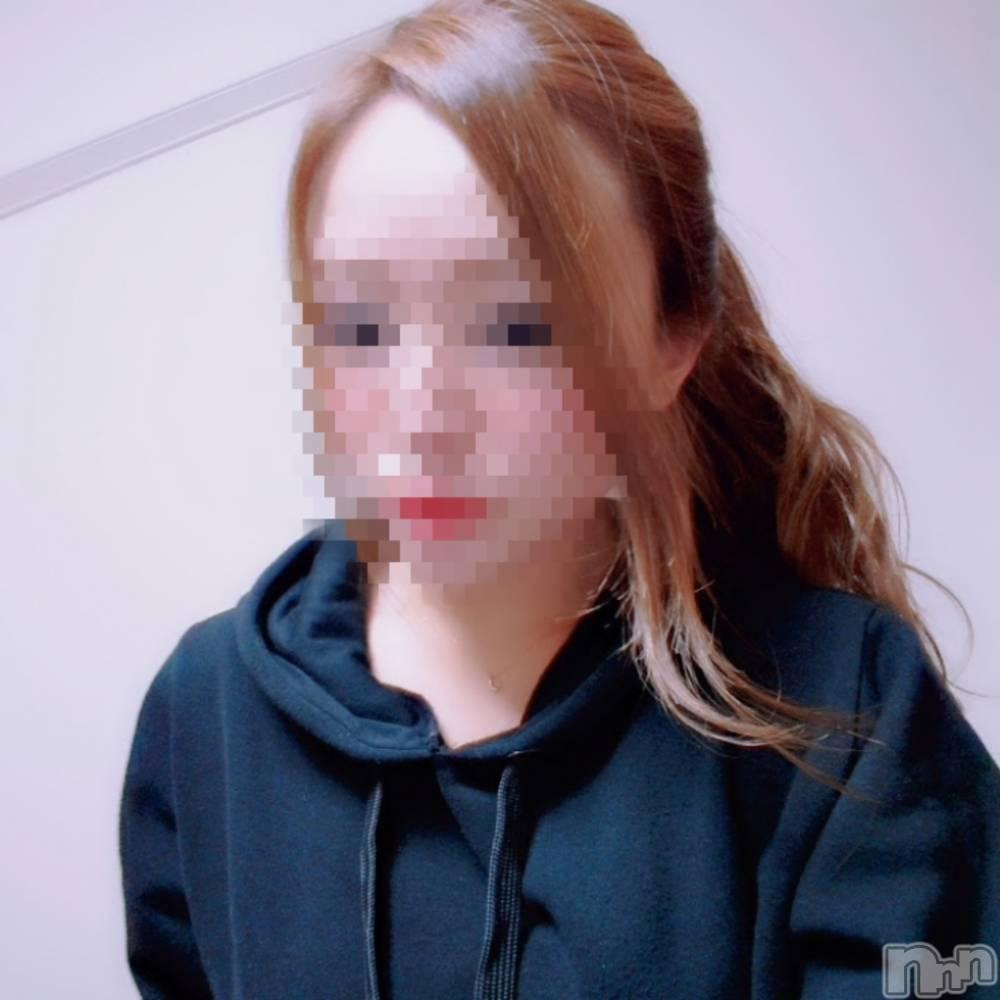 新潟デリヘルプレミアム れん/新人(24)の10月17日写メブログ「癒やして~」