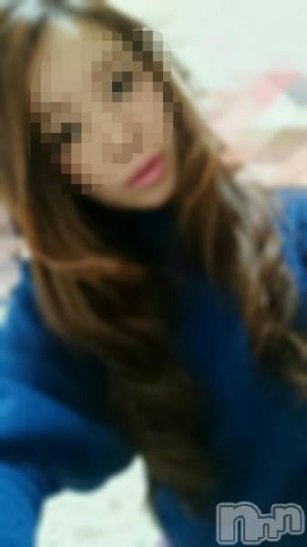 新潟デリヘルプレミアム れん/新人(24)の6月6日写メブログ「何してる?」