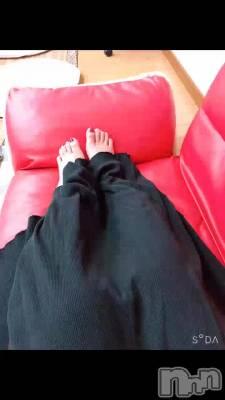 上越人妻デリヘル 愛妻(ラブツマ) パイパン小松えり(41)の1月18日動画「久々に登場…」