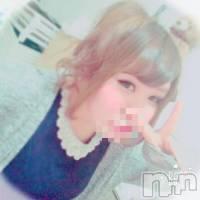 新潟ソープペントハウス 中谷(20)の1月7日写メブログ「髪の毛は女の命?」