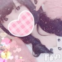 新潟ソープペントハウス 中谷(20)の1月7日写メブログ「人肌恋しいときは」