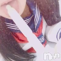 新潟ソープペントハウス 中谷(20)の1月8日写メブログ「今日もありがとう♡」