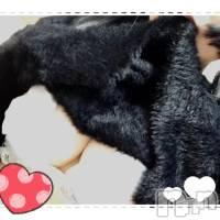 新潟ソープペントハウス 中谷(20)の1月9日写メブログ「いい夢見れますように♡」