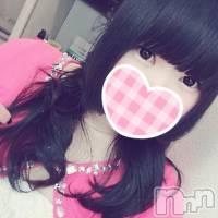 新潟ソープペントハウス 中谷(20)の1月11日写メブログ「ゆき!♡」