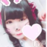 新潟ソープペントハウス 中谷(20)の1月13日写メブログ「本日ラスト!」