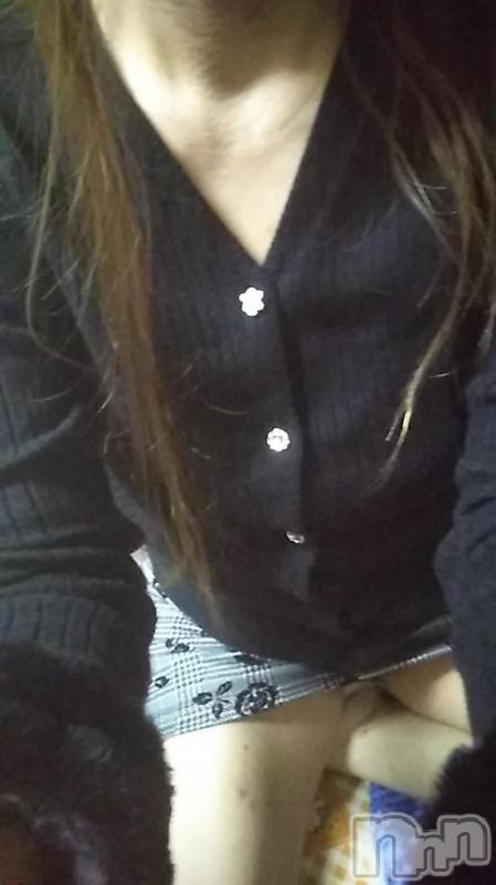 上越デリヘルDeli-max(デリマックス) 洋子(45)の2018年10月14日写メブログ「ありがとうございました(._.)」